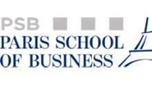 PSB巴黎商学院