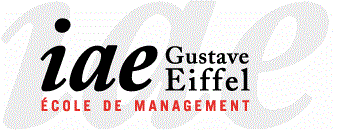 古斯塔夫-埃菲尔管理学院