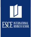 ESCE巴黎高等对外贸易学院
