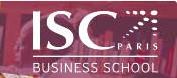 ISC巴黎商学院