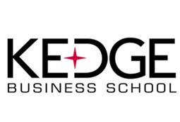 法国KEDGE商学院