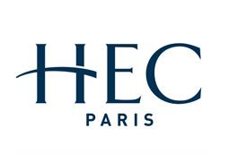 HEC巴黎高等商学院