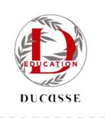 法国杜卡斯厨艺学院