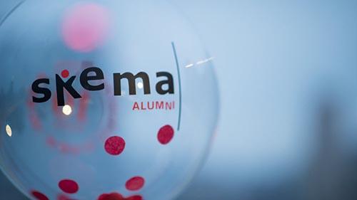 法国SKEMA高等商学院