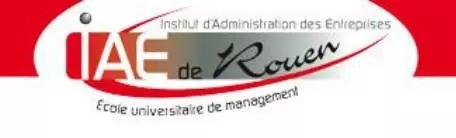 利摩日管理学院(IAE LIMOGES)
