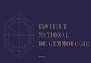 法国国家高等宝石学院
