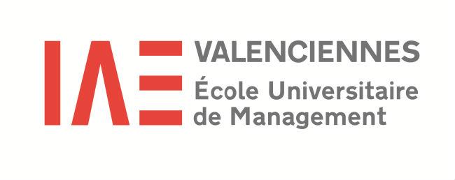 瓦朗谢讷管理学院